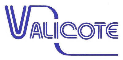 Valicote-Engineering corrosion control specialists