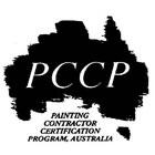 PCCP Logo